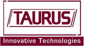 Taurus Powertronics