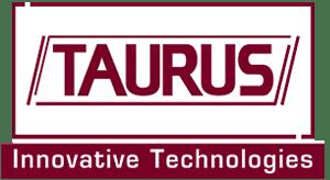 Taurus Powertronics